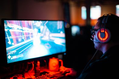 How Online Gaming Has Changed Throughout the Pandemic